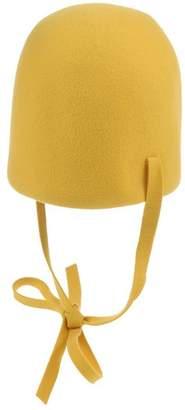 DSQUARED2 (ディースクエアード) - ディースクエアード 帽子