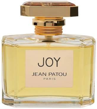 Jean Patou Eau de Parfum Jewel Spray