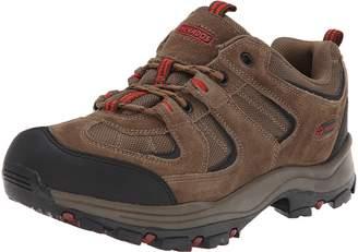 Nevados Men's Boomerang II Low Trail Shoe