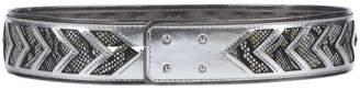 Just Cavalli Belts