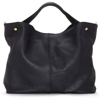 Vince Camuto Niki – Stud-accent Tote