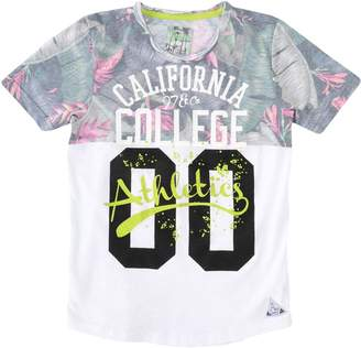 Vingino T-shirts - Item 12092482UK