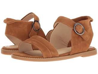 Hush Puppies Abia Chrissie VL Women's Sandals