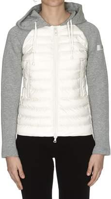 Peuterey Picnic Padded Jacket