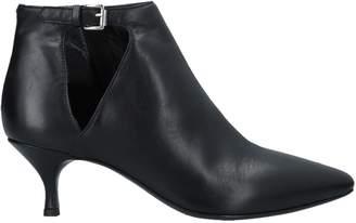 Elena Iachi Ankle boots - Item 11597895JP