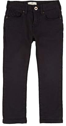 Scotch Shrunk KIDS' 5-POCKET JEANS