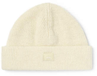 d5320bf2d Cream Man's Hat - ShopStyle Canada