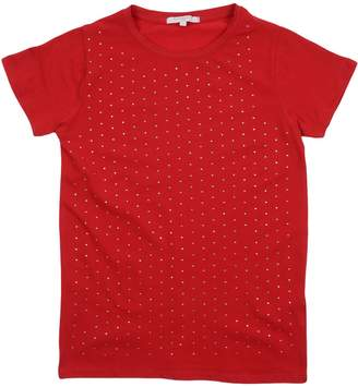 Silvian Heach KIDS T-shirts - Item 12157004SO