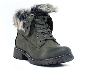 Gc Shoes Trudie Combat Boot