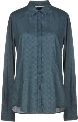 Aglini Shirts - Item 38772299WI
