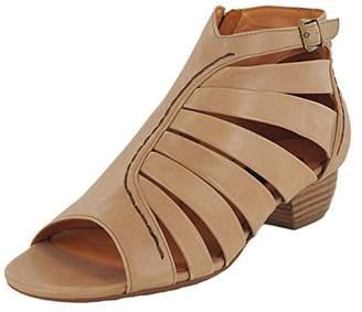 Everybody Women's Marbile Gladiator Sandal