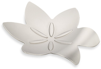 Umbra Floral Spoon Rest
