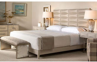 John-Richard Collection Ryedale King Platform Bed