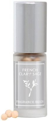 Lisa Hoffman French Clary Sage Fragrance Beads,0.05 oz
