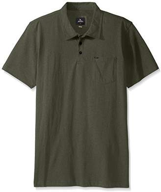 Rip Curl Men's Links Polo
