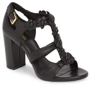 MICHAEL Michael Kors Tricia T-Strap Sandal