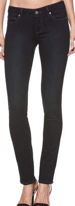 Paige Women's Jean Skyline Skinny Mona Jeans 0248521 2120