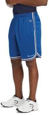 Champion Core Basketball Shorts