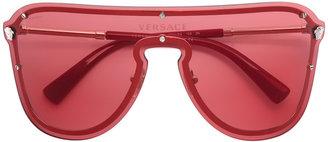 Frenergy Visor sunglasses