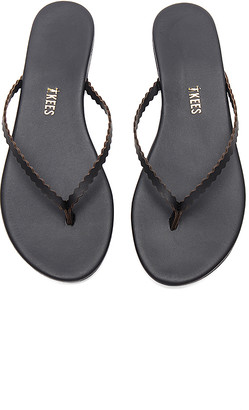 TKEES Studio Sandal