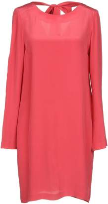Garage Nouveau Short dresses - Item 34835705MS