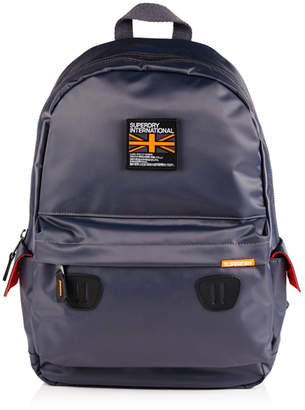Superdry SD Backpack