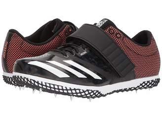 adidas adiZero HJ Running Shoes