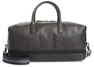 Ted Baker Mylow Duffel Bag