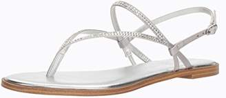 Chinese Laundry Women's Gwendela Flat Sandal