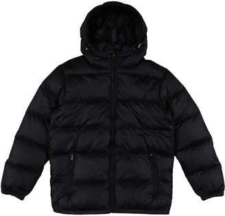 Scout Down jackets - Item 41709677EO