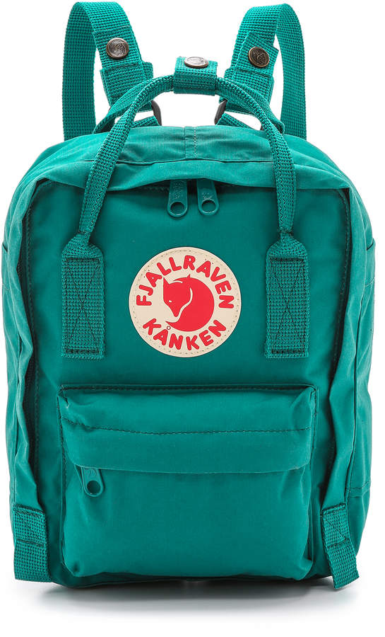 fjallraven kanken backpack australia