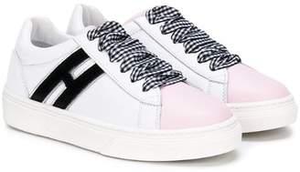 Hogan R340 sneakers