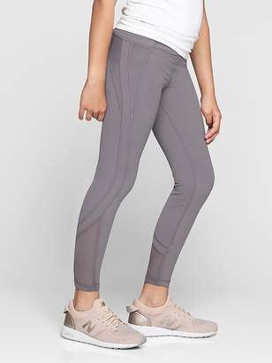 Athleta Girl Mind the Mat Tight 3.0