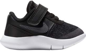 Nike Flex Contact Shoe - Toddler Boys'