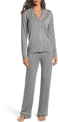 UGG Lenon Jersey Pajamas