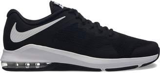 Nike Alpha Trainer Men's Cross Training Shoes