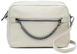 Sorial Estella Crossbody