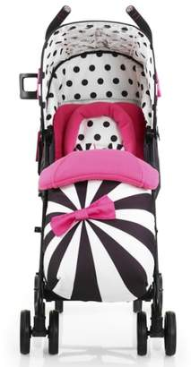 Cosatto Supa Golightly 2 Stroller