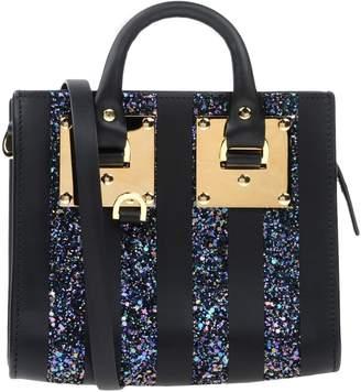 Sophie Hulme Handbags - Item 45376810LT