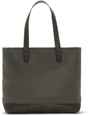 Vince Camuto Tolve Nylon Side-Pocket Tote1