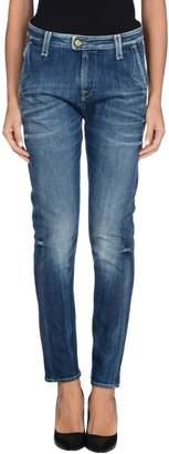 Cycle Denim pants - Item 42471510WA