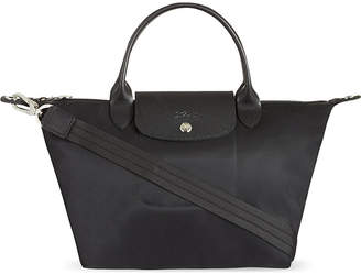 Longchamp Le Pliage Neo medium shopper