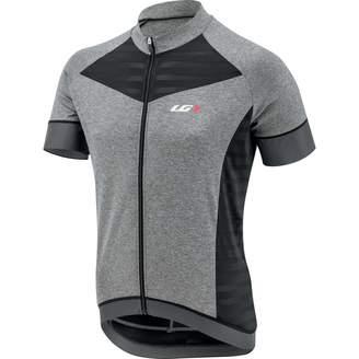 Louis Garneau Icefit 2 Jersey - Short-Sleeve - Men's