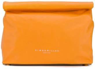 Simon Miller Lunch Bag clutch