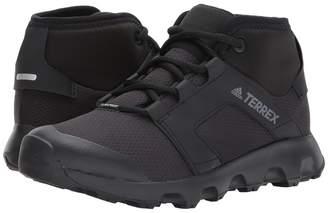 adidas Outdoor Terrex Voyager CW CP Women's Shoes