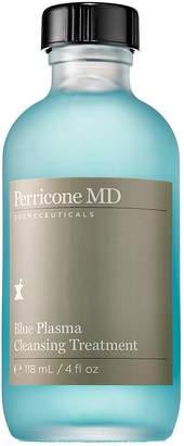 N.V. Perricone Blue Plasma Cleansing Treatment