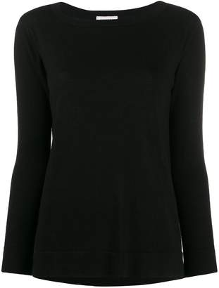 Snobby Sheep long sleeved sweatshirt