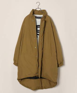 RAGEBLUE (レイジブルー) - サーモライトスタンドジャケット