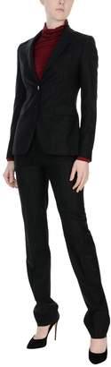 Tagliatore 02-05 Women's suits - Item 49370364SJ