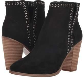 Vince Camuto Finchie Women's Shoes